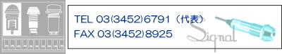 最新作の Anker 434Wh / 静音(品) 120600mAh) / (ポータブル電源 PSE認証済 PowerHouse-その他家電